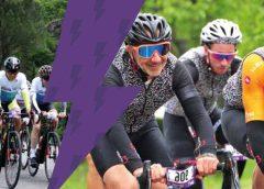 Il 12 maggio, partirà da Caltanissetta la prima tappa del Giro-E 2020