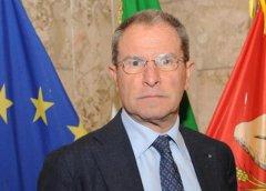 Ipab, il governo Musumeci approva i nuovi criteri per il riconoscimento della natura privata