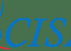 """Coronavirus, Cisal scrive a Musumeci: """"Un tavolo permanente contro la crisi"""""""