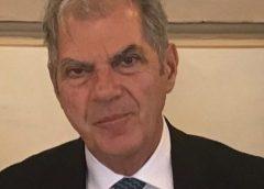 Il Lions Club di Caltanissetta dona mille euro alla Croce Rossa di Caltanissetta per l'acquisto di Kit sanitari