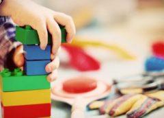 Nasce il comitato nazionale EduChiAmo, per tutelare i diritti educativi dei bambini e la sopravvivenza di scuole e nidi privati, centri per infanzia e servizi educativi, uniti per fronteggiare l'emergenza Coronavirus