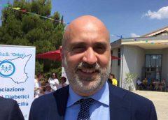 """Caltagirone: """"L'Asp di Caltanissetta e le strutture sanitarie del territorio sono preparate ad affrontare l'emergenza Covid"""""""