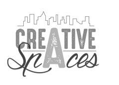 Associazione Culturale Creative Spaces, nasce la galleria d'arte virtuale