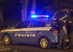 Caltanissetta, 41enne condotto ai domiciliari dalla Polizia di Stato. Condannato per detenzione di sostanze stupefacenti, deve scontare 1 anno, 3 mesi e 16 giorni di pena