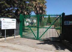 Da domani, giovedì 28 maggio, il Centro Comunale di Raccolta di contrada Cammarella non avrà restrizioni di orario, né limitazioni di conferimento