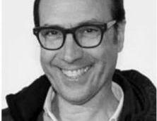 """Caltanissetta, PD. Circolo """"Libertà"""": l'architetto Giancarlo La Rocca eletto Segretario"""