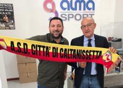 Città di Caltanissetta, l'avvocato Sergio Iacona è il nuovo presidente