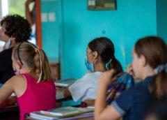 Scuole, in Sicilia in bilico la riapertura di elementari e medie