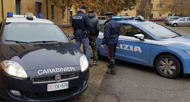 Svolta nelle indagini dell'omicidio dell'Avvocato Antonio Giuseppe Bonanno