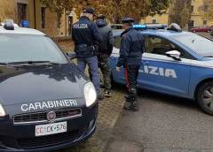 Caporalato e omicidio Adnan, 11 arresti