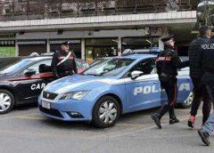 """Operazione """"Attila"""", 12 arresti"""