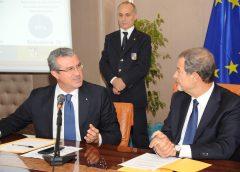 """Forestale, Musumeci: """"Via libera al concorso per nuovi agenti"""""""