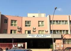 Palermo, cade durante educazione fisica e batte la testa: morta a scuola una bimba di 10 anni