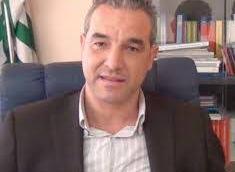 Camere di Commercio: Agrigento, Caltanissetta, Trapani saranno un ente unico. Cisl: firmato il Decreto si passi all'azione
