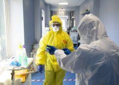 Coronavirus, la Sicilia inverte il trend: nell'ultima settimana calano contagi e vittime