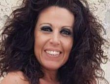 """Partecipazioneall'avviso pubblico delprogetto ANCI """"MediAree"""", interrogazione del consigliere Mannella"""