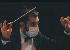 Sanremo: Capizzi contro le eccezioni