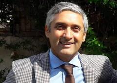Boschi, Scilla: «In arrivo i finanziamenti del Psr Sicilia per prevenzione incendi e dissesto»