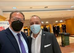 Ciclismo. Minardi, Busacca e Augello: tre Siciliani al Tribunale di Giustizia Federale