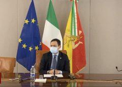 Covid, in Sicilia oltre 50 mila vaccini in più rispetto al target nazionale