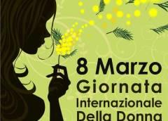 LILT Caltanissetta – Giornata Internazionale della Donna