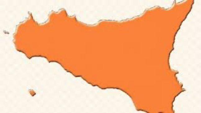 Coronavirus: tutta l'Italia in giallo, ma la Sicilia resterebbe in arancione. Attesa la firma di Speranza