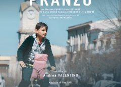 """""""Il Solito Pranzo"""", domenica la presentazione ufficiale del film scritto da Aldo Rapè"""
