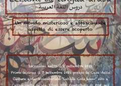 Associazione ISIDE: le attività in corso e in programmazione per settembre