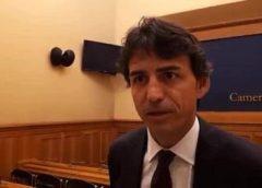 """Miceli (Pd): """"Dal manager dell'Asp di Caltanissetta toni inaccettabili contro la consigliera comunale Petitto"""""""
