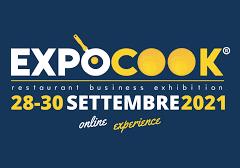 Expocook, possibilità per le aziende