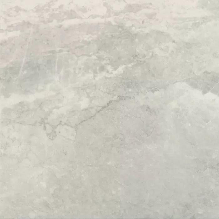 arezzo perla matt glazed spanish porcelain floor tile 3040