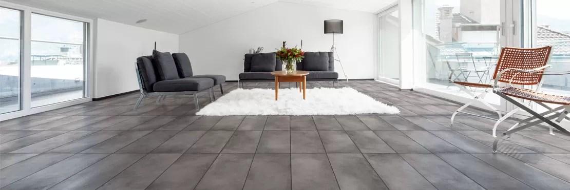 concrete floor tiles 4 reasons to
