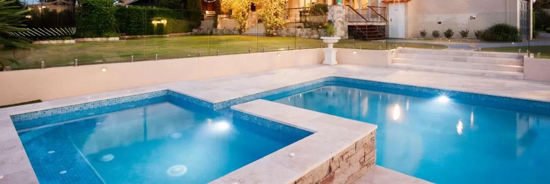 pool coping tiles buy pool tiles