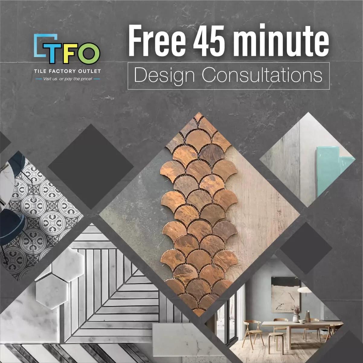 visit tile factory outlet