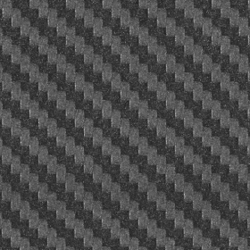 Carbon Anthracite