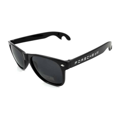 PRS Bottle Opener Sunglasses