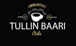 Logo_Tullinbaari