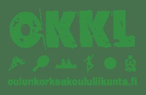 okkl_logo
