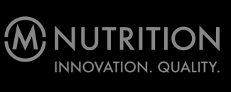 m-nutrition
