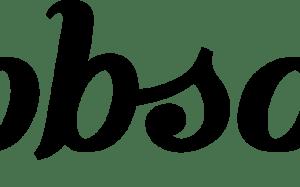 robsons-oulu