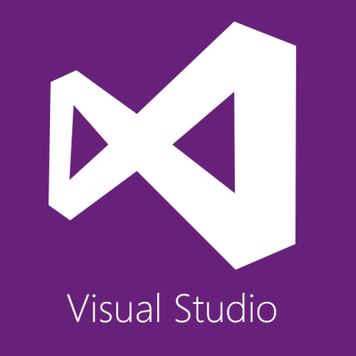 Microsoft Visual Studio 2013 Preview download gratuito