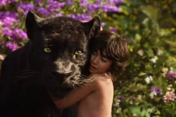 thr-jungle-book-759