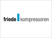 Friede_Kompressoren_Werbepartner