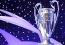 Champions League, comincia la final eight di Lisbona