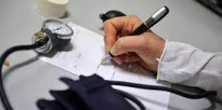 Bologna, sindaco cerca casa ai migranti ma sfratta Nunzio, un italiano in difficoltà