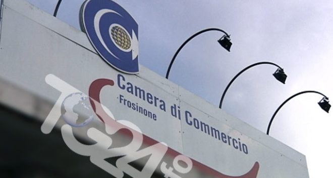 Frosinone – Area di crisi complessa: ora tocca alle aziende