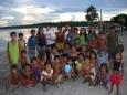 brazil-games-in-village