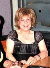 JoAnn Roberts