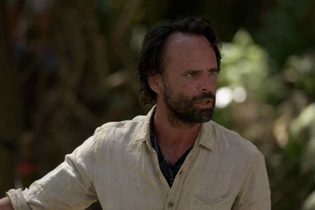 "WALTON GOGGINS as Mathias Vogel in Warner Bros. Pictures' and Metro-Goldwyn-Mayer Pictures' action adventure ""TOMB RAIDER,"" a Warner Bros. Pictures release."