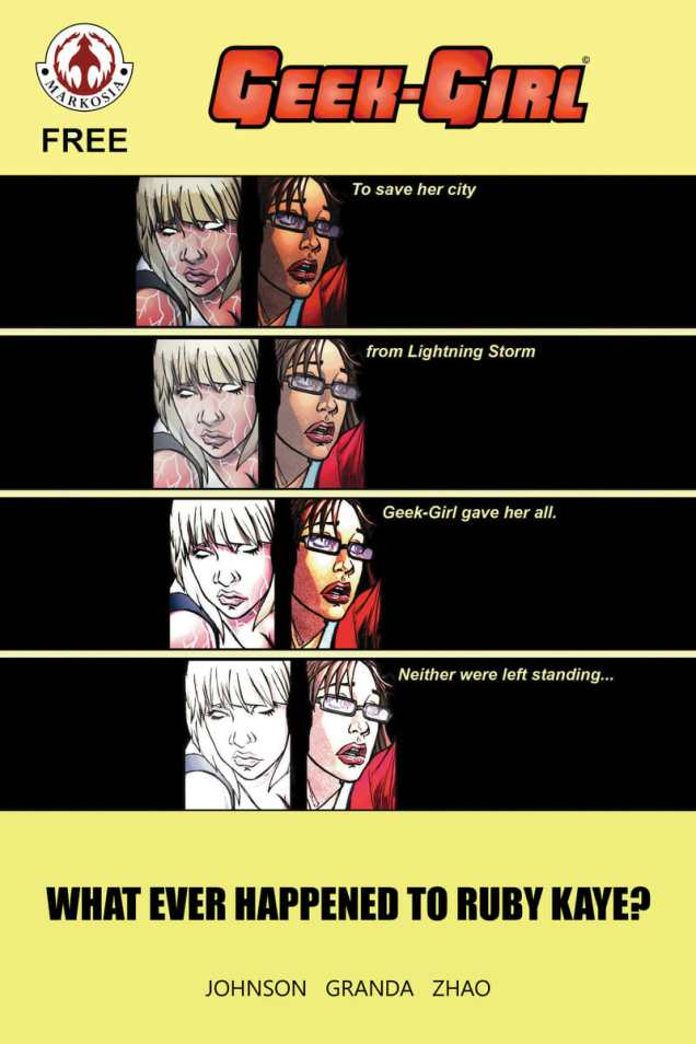 Geek-GirlWhateverHappenedCoverMedium